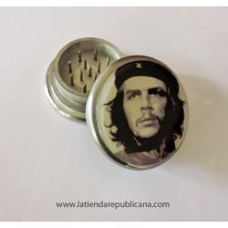 Grinder triturador Che Guevara