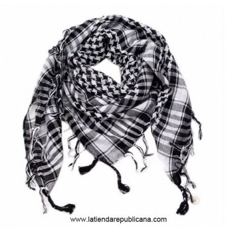 Pañuelo Palestino