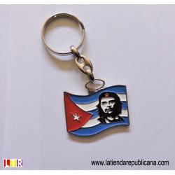 Llavero Che Guevara