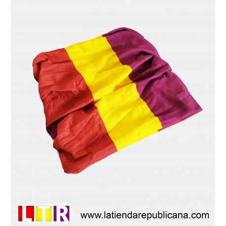 Braga Multifunción Republicana